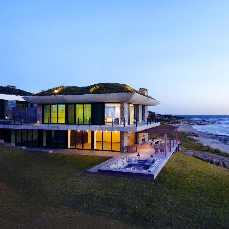 Playa Vik - boutique hotel in Jose Ignacio